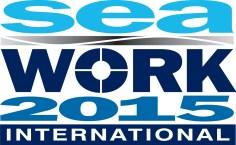 seawork2014 Intnl cmyk