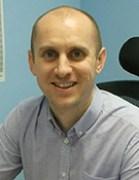 Simon Dibden