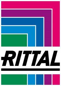 RITTAL_4c_w-214x300