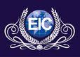 eic dinner logo 2