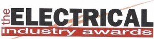 ELECTRICL INDUSTRY AWARDS LOGO