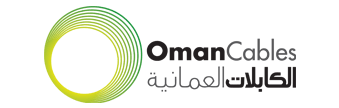 Oman Cables