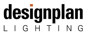 Designplan Lighting