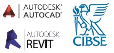 Autodesk Qualification
