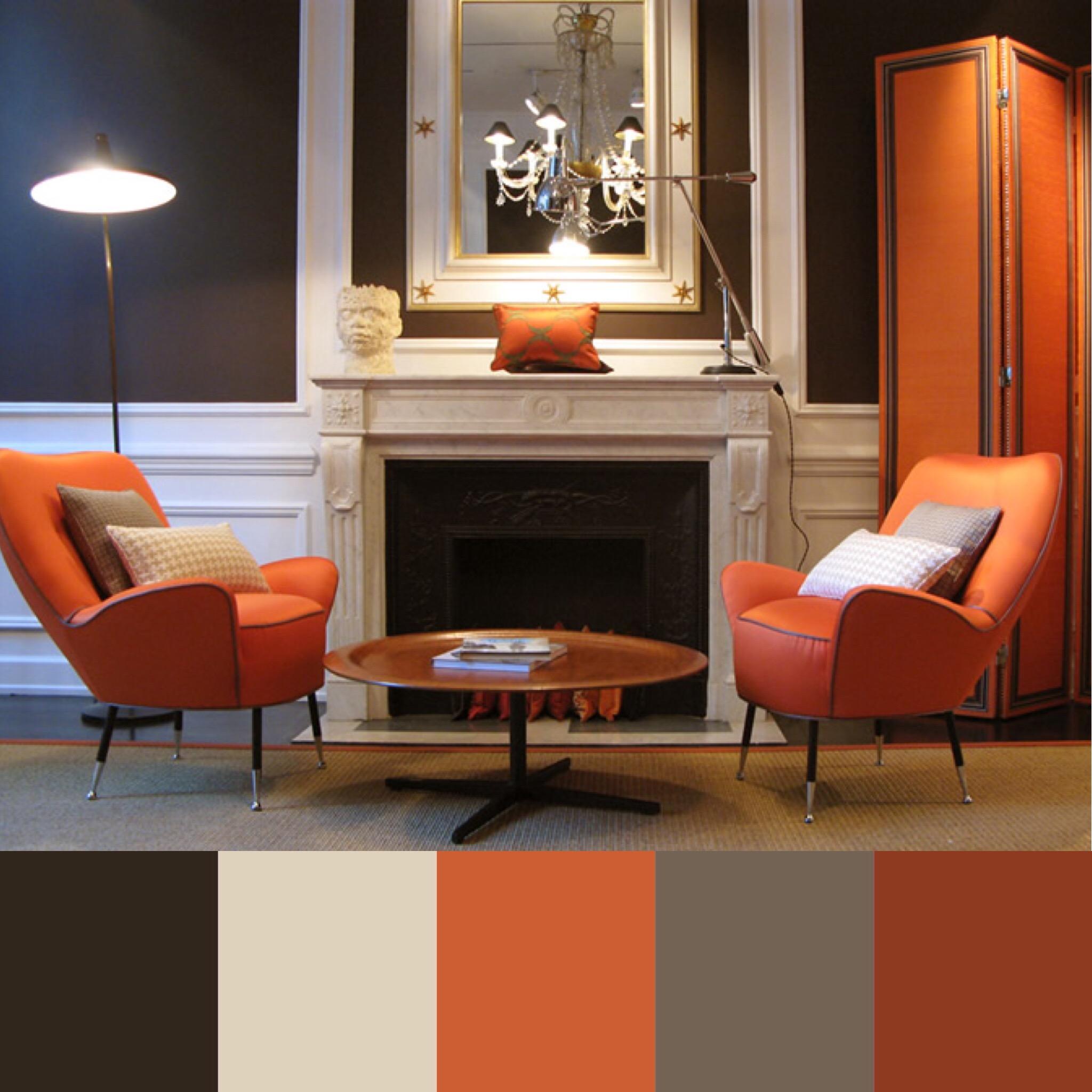 Modinobili colori per interni i neutri. Come Abbinare I Colori In Casa Consulente Di Immagine Rossella Migliaccio