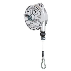 Equilibreur de charge             • 1 à 2,5 kg