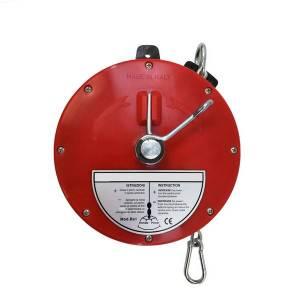 Equilibreur de charge   • 13 à 19 kg