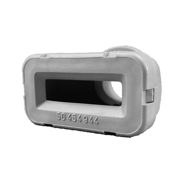 Presse étoupe • PG16 • Pour câble plat 4G1,5 mm²/5G1,5 mm²/4G2,5 mm²/4G4 mm²