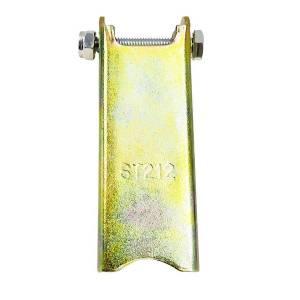 Linguet de sécurité ST2-12