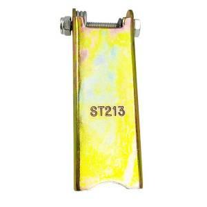 Linguet de sécurité ST2-13