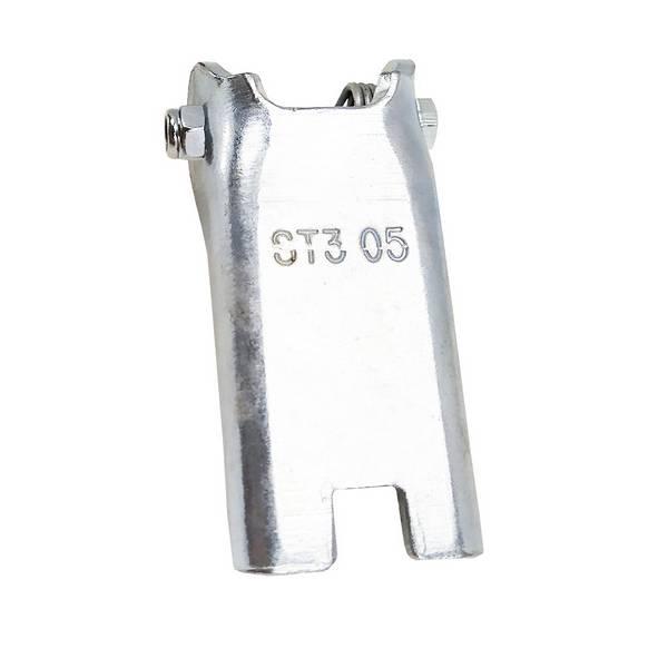 Linguet de sécurité ST3-05