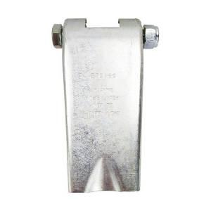 Linguet de sécurité STD-120