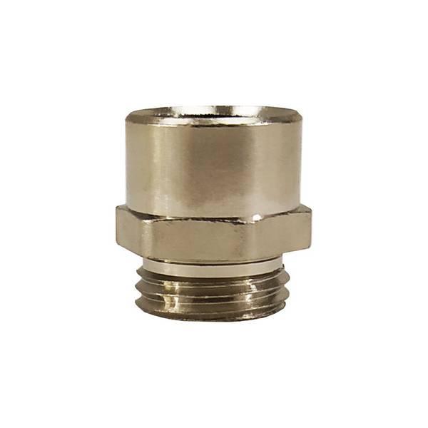 Adaptateur PG7 – M12 pour presse-étoupe
