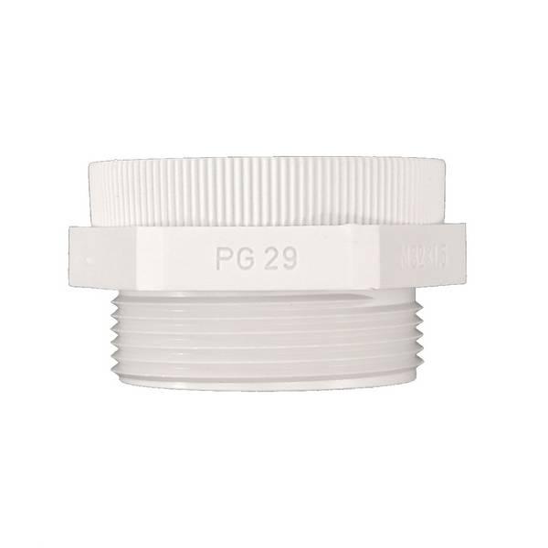 Adaptateur PG29 – M32 pour presse-étoupe