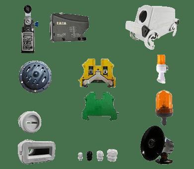 materiel-electrique-levage-manutention