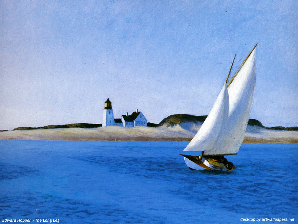 edward_hopper04.jpg