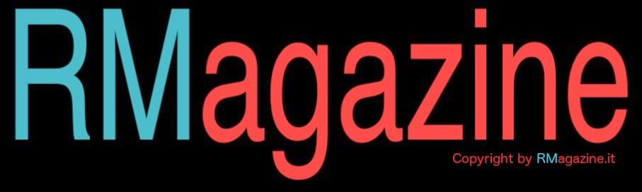 RMagazine.it