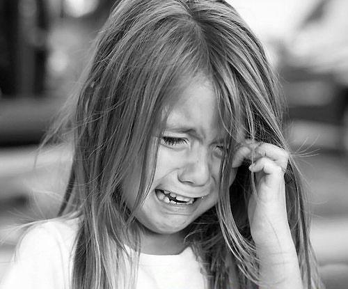 صور الرمزيات الحزينه بنات بدون كتابه صور رمزيات حالات خلفيات