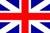 drapeaux_drapeau_anglais