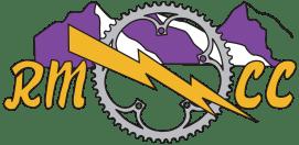 Rocky Mountain Cycling Club