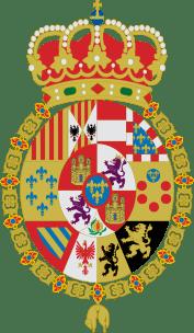 Escudo_Isabel_II