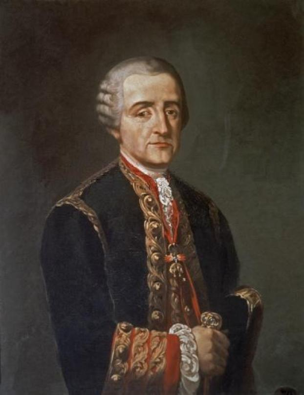 Pedro_Pablo_Abarca_de_Bolea,_Count_of_Aranda