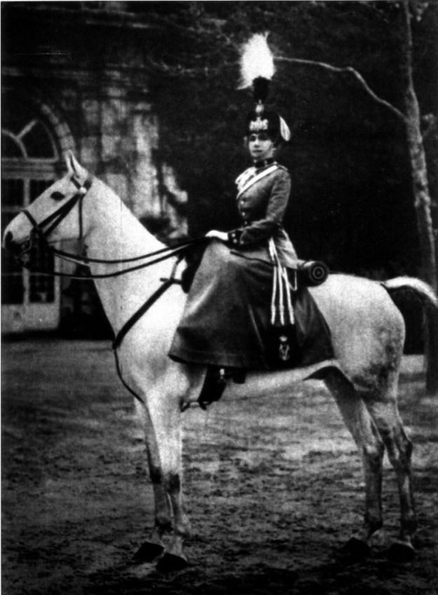 Regimiento_SM-Victoria-Euge