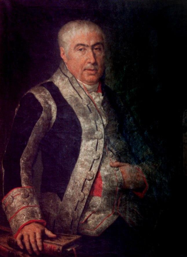 1766-Rafael-de-Pedro-y-Trul