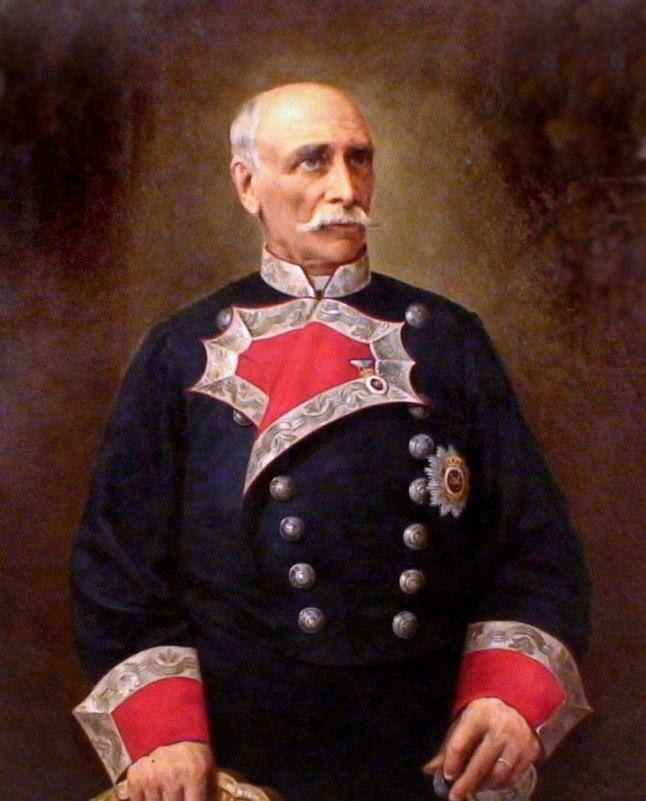 Antonio-de-Leon