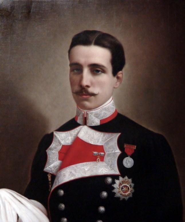 D.-José-Antonio-Rodríguez-d
