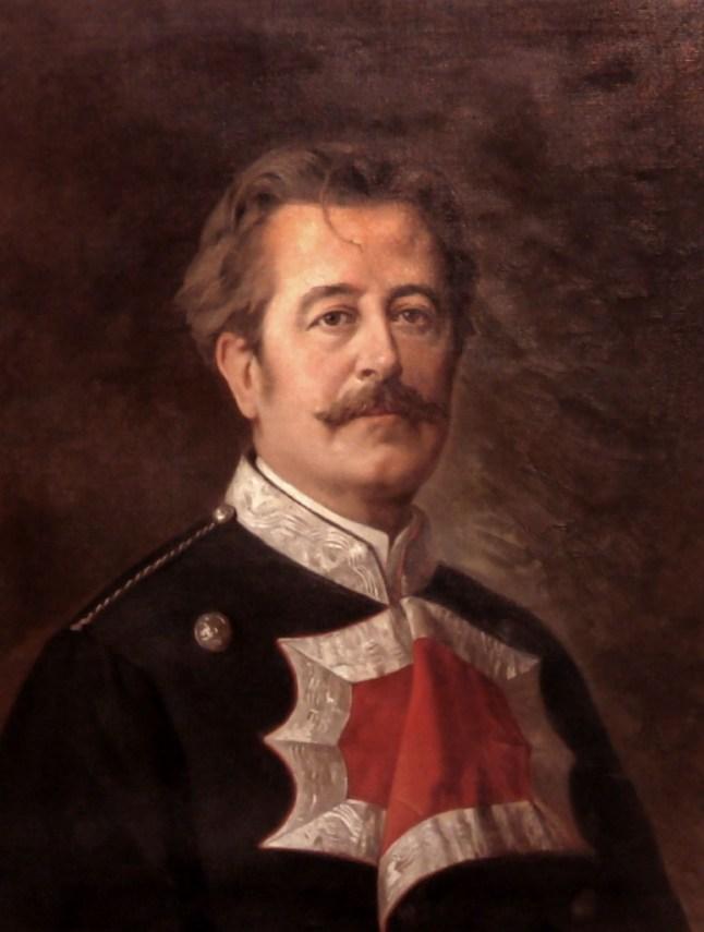 José-de-Rojas-y-Canicia