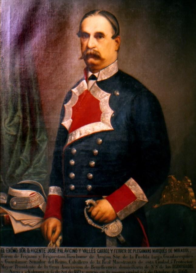 Jose-Vicente-Palavicino