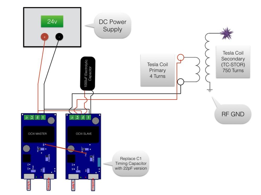 medium resolution of sstc schematic