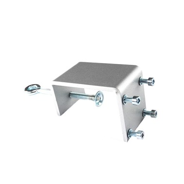 Table clamb 16-85mm