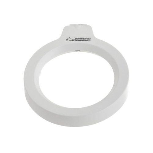 LED Magnifying Lamp RLL Standard Magnifier