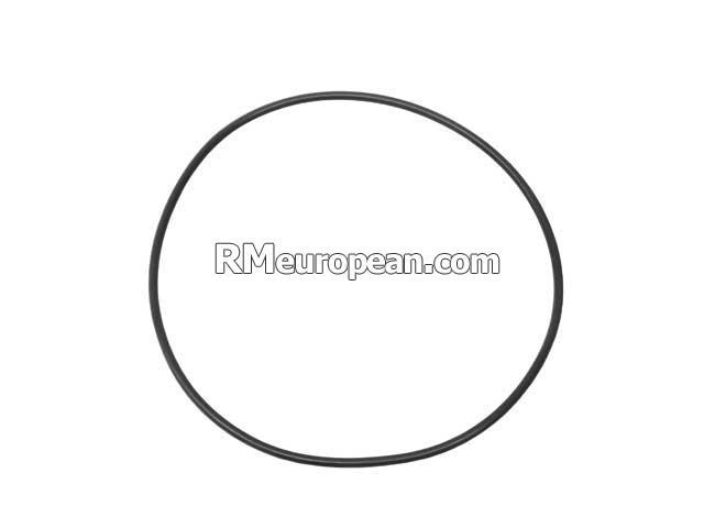 Mercedes-Benz D P H Transmission Pump O-Ring (144 X 3.5 mm