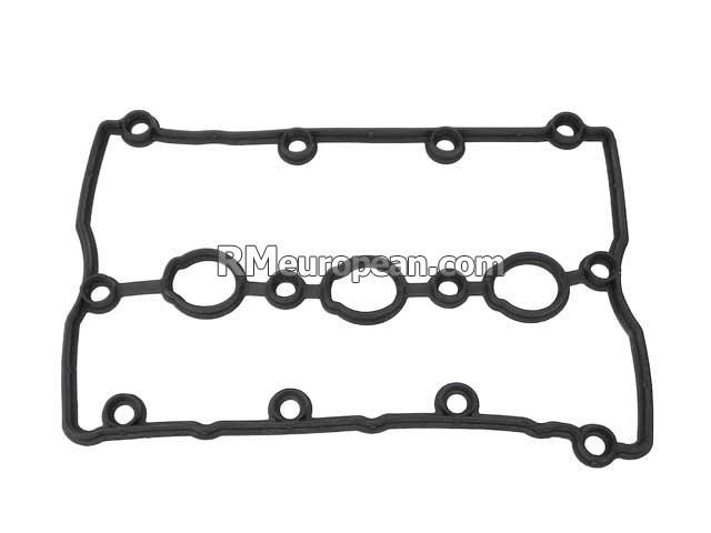 Audi A6 Quattro Base Sedan 3.0L V6 Valve Cover Gasket