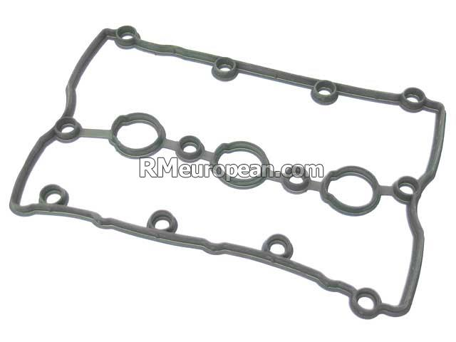 Audi A4 Quattro Base Sedan 3.0L V6 Valve Cover Gasket