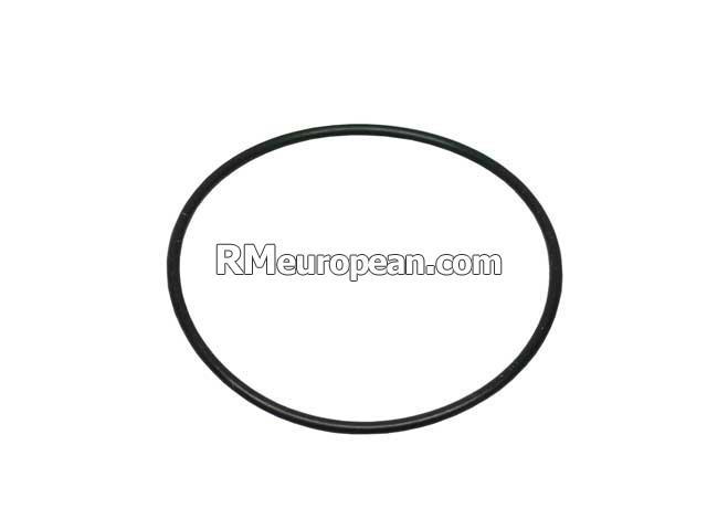 Audi VICTOR REINZ Vacuum Pump O-Ring (53 X 2 mm) 06D145117