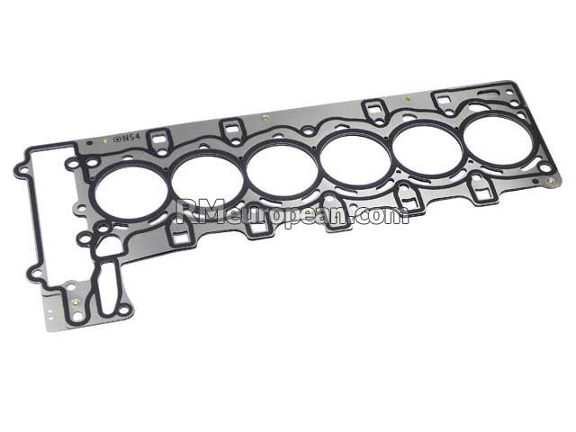 BMW Z4 sDrive35is Convertible E89 3.0L L6 Head Gasket (1