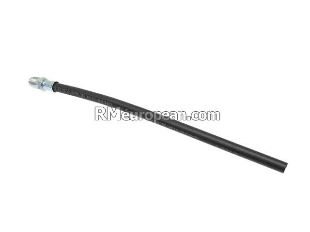 Mercedes-Benz COHLINE Fuel Line with (1) Metal Fitting