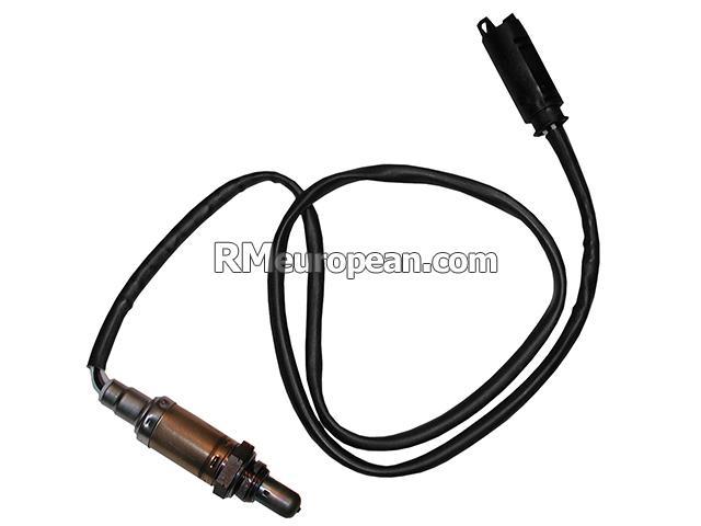 BMW BOSCH Oxygen Sensor 11781433940