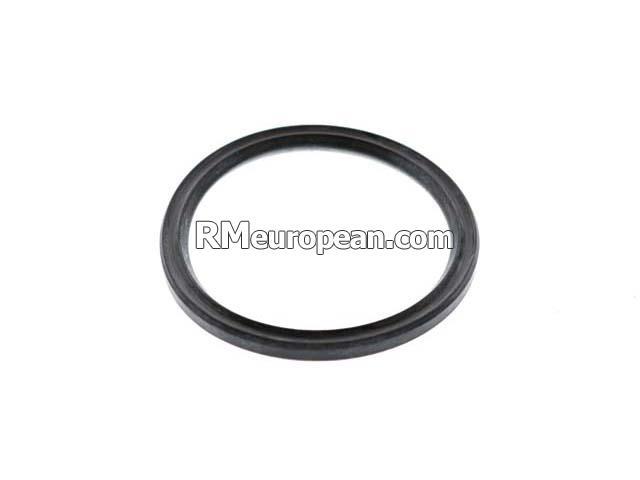BMW ELRING KLINGER Engine Oil Level Sensor O-Ring 12617604790