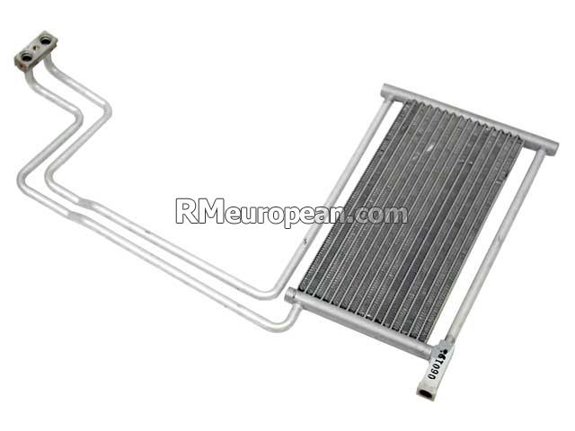 BMW ACM Transmission Oil Cooler (Heat Exchanger