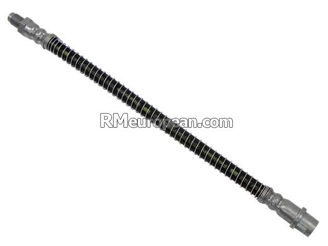 Mercedes-Benz ATE Brake Hose 2114200648