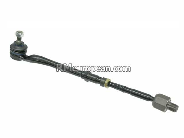 BMW KARLYN Tie Rod Assembly 32106777503