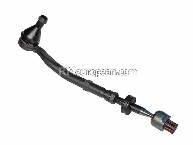 BMW LEMFOERDER Tie Rod Assembly 32111094674