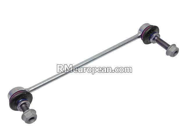 Mini LEMFOERDER Sway Bar End Link 33506772789