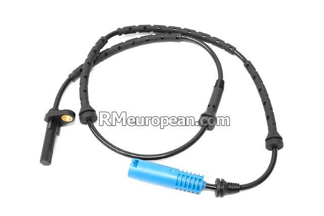 BMW BOSCH ABS Sensor 34523420330