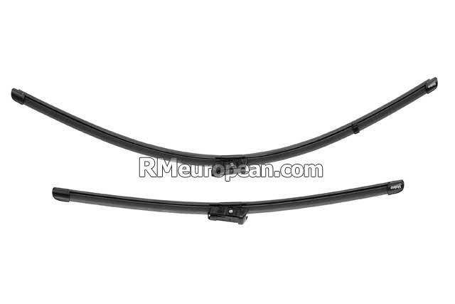 Volkswagen VALEO Wiper Blade Set 5GM998002